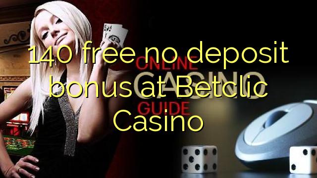 online casino bonus no deposit 2017