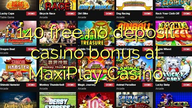free online casino no deposit orca online