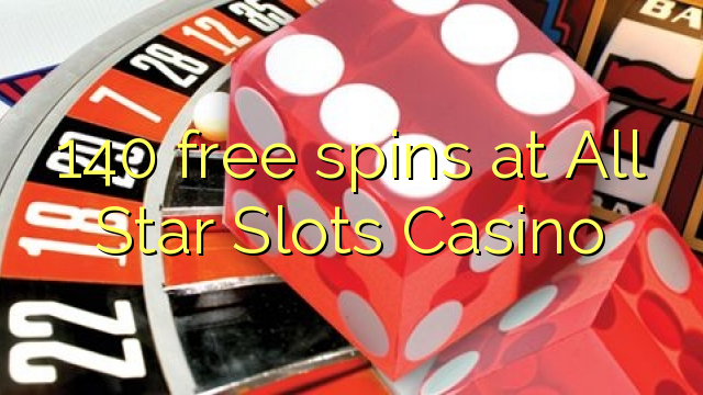 all star slots no deposit bonus code 2017