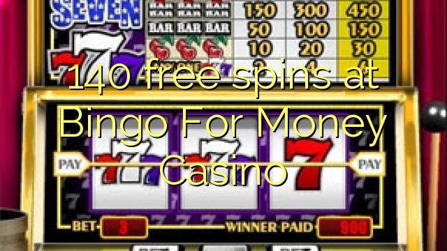 free money online casino bingo online spielen