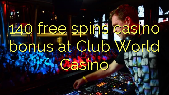 no deposit bonus code for club world casino