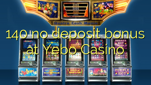 planet 7 casino free cash codes