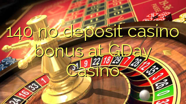 no deposit sign up bonus casino online stars games casino
