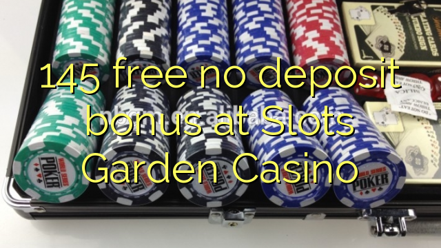 online casino video poker garden spiele
