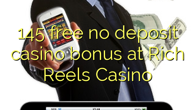 online casino spielen on line casino