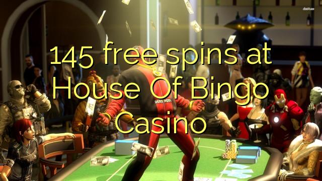 mansion online casino welches online casino