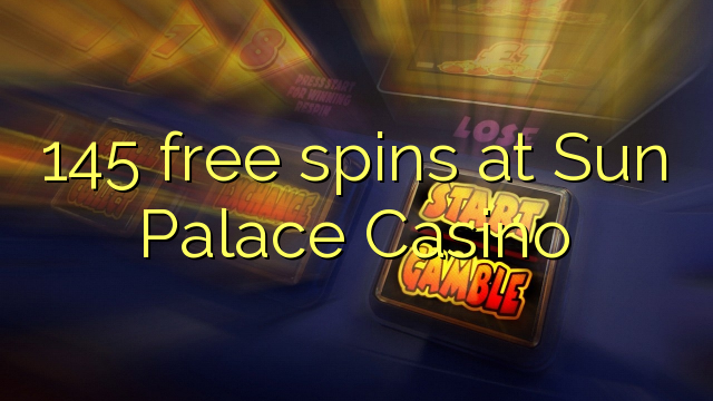 roxy palace online casino  games online