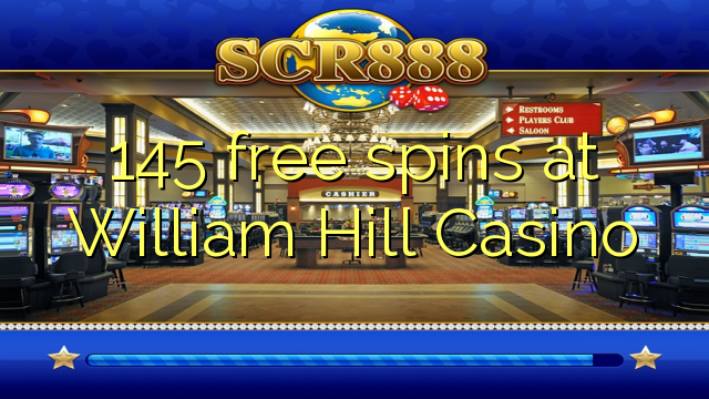 william hill online casino online spielen gratis