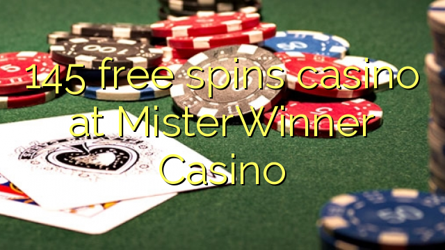 online casino winner  casinos