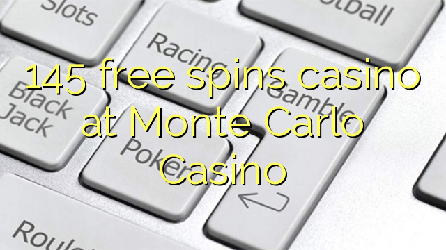 video slots free online online casino deutsch
