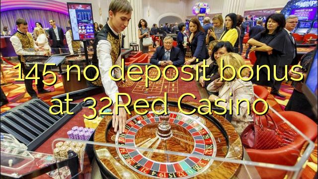 32 red casino no deposit bonus code