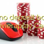 145 no deposit bonus at Rivieraplay Casino