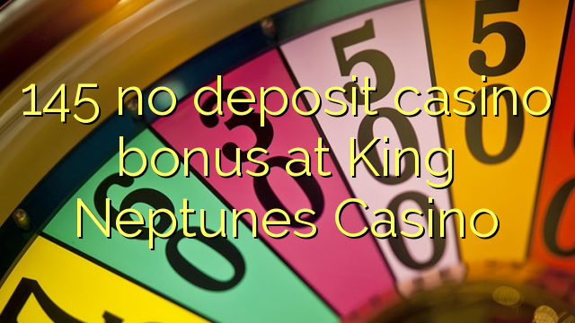 free online casino no deposit required spielen king