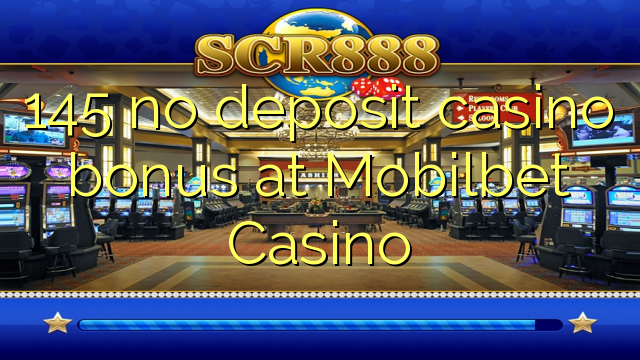 casino online mobile european roulette
