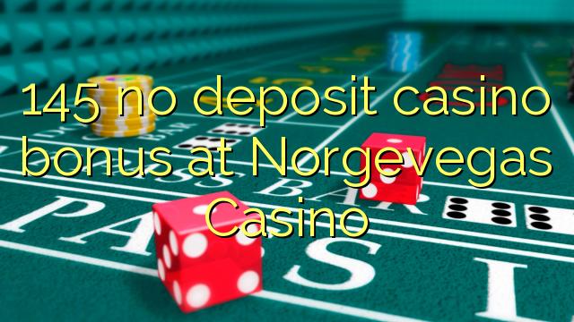 slots online casinos crazy slots casino