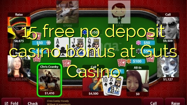 free online casino no deposit required book of ran