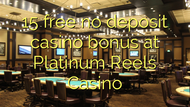 no deposit casino bonus for bangladesh