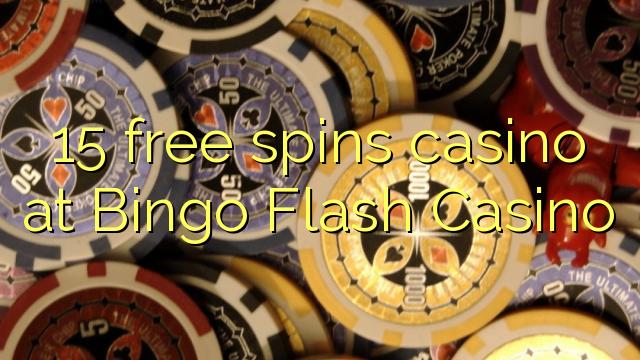 flash casinos usa players