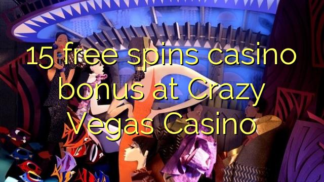 casino online bonus crazy slots casino