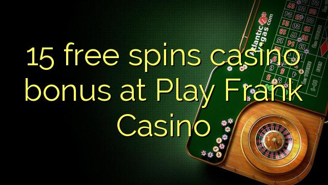 free spins no deposit australian casino