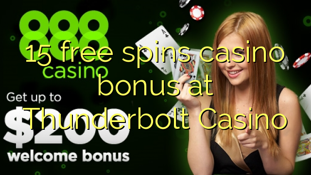 online casino games reviews european roulette casino