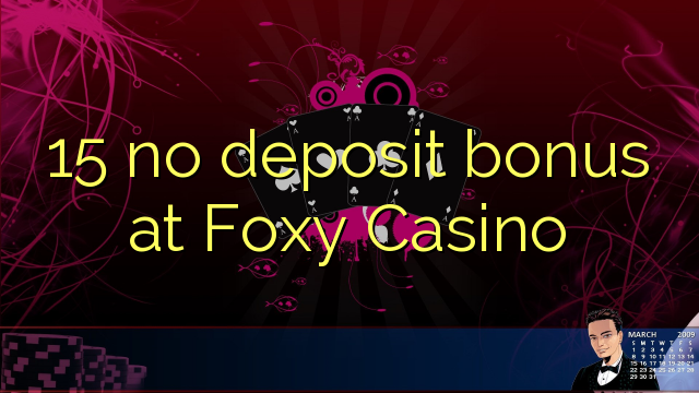 no deposit casino bonus codes us