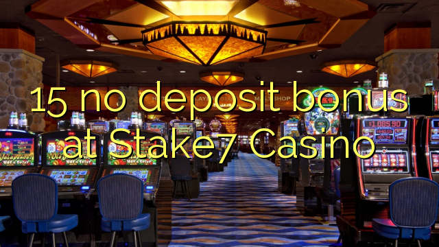 online casino games with no deposit bonus american poker kostenlos