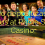 15 no deposit casino bonus at Prime Slots Casino