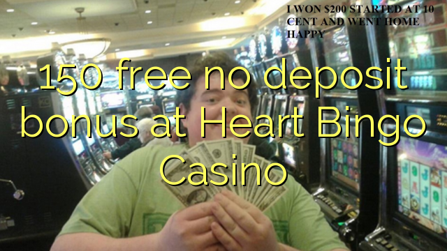 free online casino no deposit required hearts spielen