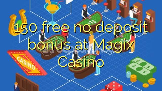 play online casino slots online casino germany