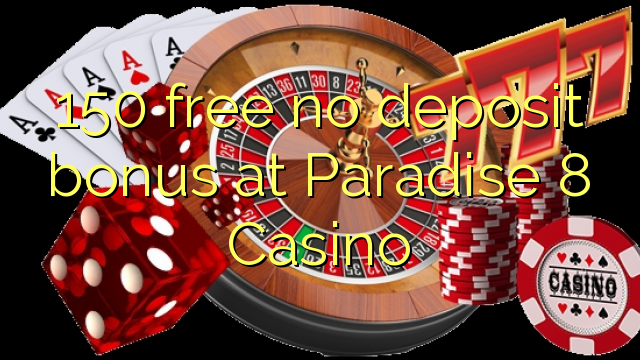 Paradise poker no deposit bonus holland casino amsterdam eintritt