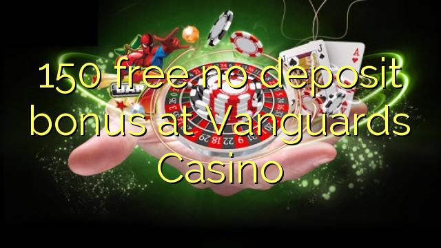 online slots de casinos deutschland