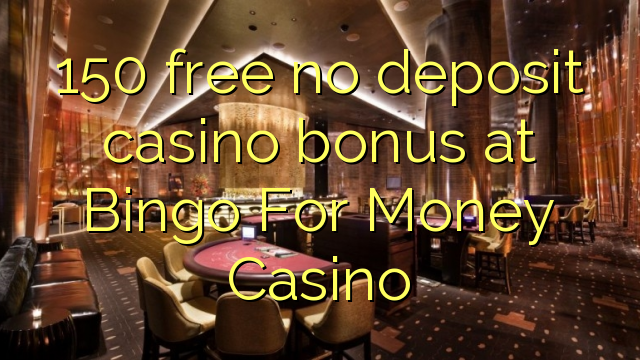 free bonus money online casino