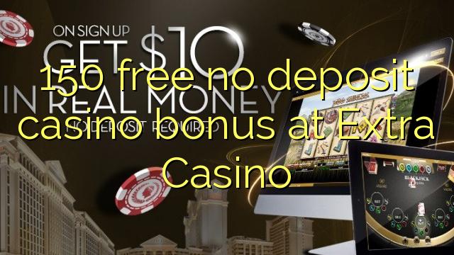 Bonus casino extra slot car setup tips