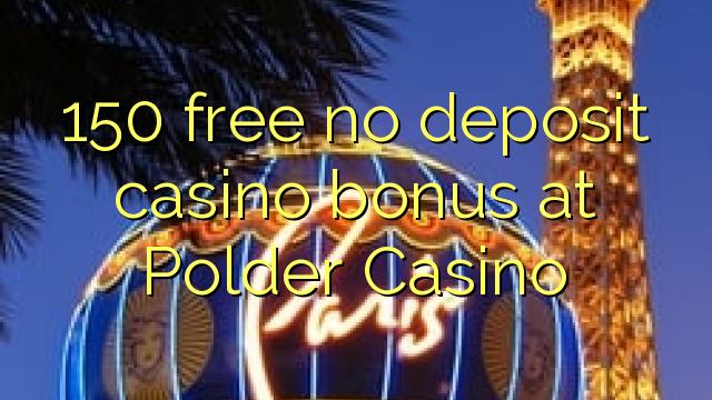 online casino gutschein 300 gaming pc
