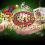 150 free spins bonus at Mybet Casino