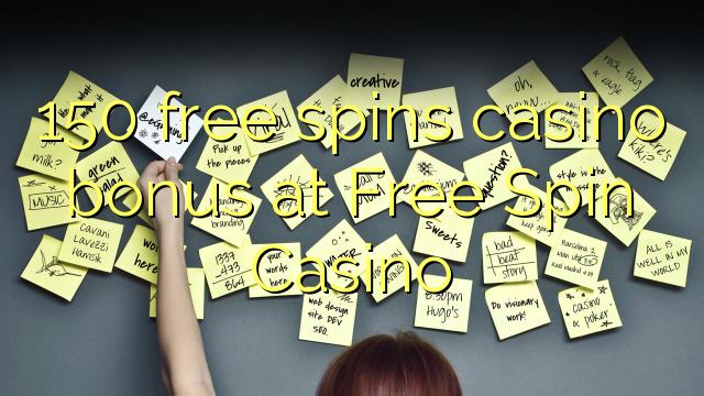online geld verdienen casino casino online slot