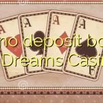Elders primac casino casino limo service