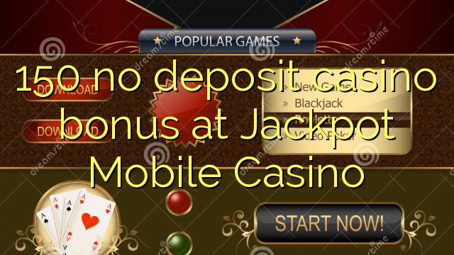 online casino games with no deposit bonus online jackpot games
