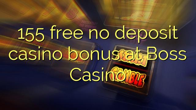 Free Bonus Casino No Deposit