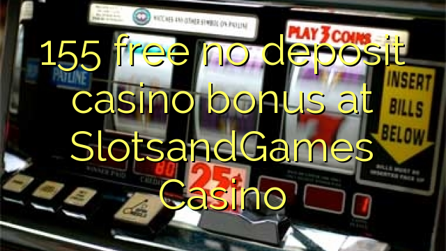 casino online with free bonus no deposit  slot games