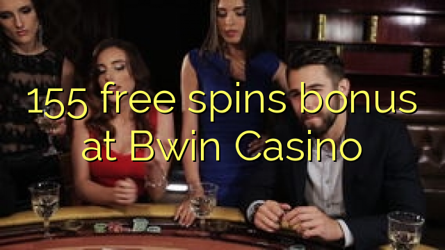 bwin online casino free spin game