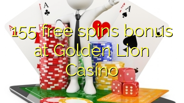 slots online games free crazy slots casino