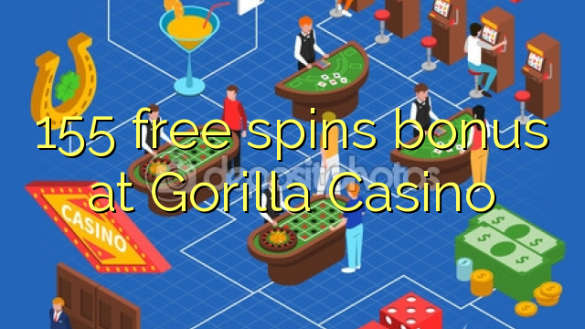 casino games online free crazy slots casino