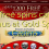 casino online with free bonus no deposit jetzt spie