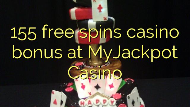 online casino bonus jackpot online
