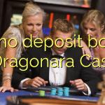 online casino no deposit bonus novo games online kostenlos