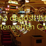 Interwetten casino no deposit bonus lock poker casino bonuses