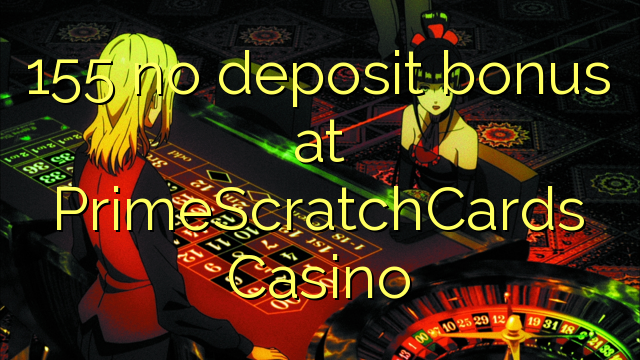 online casino games with no deposit bonus echtgeld spiele
