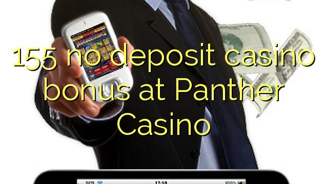 155 нест пасандози бонуси казино дар юз Казино